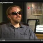 Dan Interviewed on local Alaska News KTUU