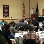 dan-speaking-rotary-club